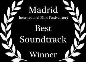 Best Soundtrack Laurel